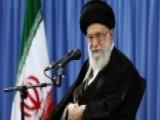 Greta: Who Believes Iran's Supreme Leader Is Honest Broker?