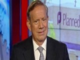Gov. George Pataki Joins Calls To Defund Planned Parenthood