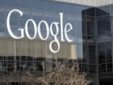 Google Creates Parent Company Alphabet In Restructuring
