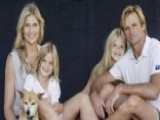Gabrielle Reece Defends Comments On Femininity