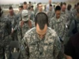 Greta: Why It's Important We Celebrate Our Military