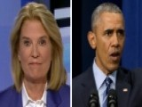 Greta: Why Is Obama Hiding The Full Iran Dea 00006000 L From Us?