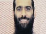 Gitmo Prisoner Has Online Dating Profile