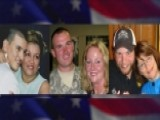 Gold Star Mothers Share Stories Of Sacrifice