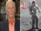 Gene Cernan On New Documentary About His Life