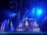 Grand Ole Opry Trivia Challenge