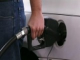 Gas Prices At Lowest Rate Since November 2008
