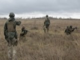 Gen. Scales: NATO Must Deploy US Forces To Eastern Europe
