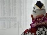 Greta: Remembering Pearl Harbor, 74 Years Later
