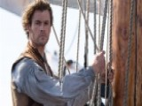 Greta: Check Out Ron Howard's 'In The Heart Of The Sea'