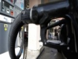 Gas Prices Continue To Drop Nationwide