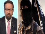 Gorka: ISIS Will Keep Growing If US Doesn't Change Course