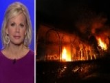 Gretchen's Take: The Story Of Benghazi Has Been Lost