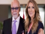 Greta: My Heart Bleeds For Celine Dion