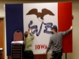 GOP Works To Avoid 2012 Error Declaring Wrong Winner In Iowa