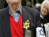Greta: Holocaust Remembrance Day And Its Meaning Today