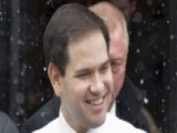 Governors See NH Opening After Rubio Stumbles In GOP Debate