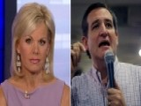 Gretchen's Take: How Effective Are Political Ads?