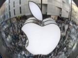 Grenell: Public Should Demand Apple Unlock Terrorist's Phone