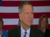 Gov. John Kasich: The Spirit Of Our Country Rests In Us