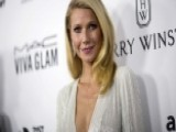 Gwyneth Paltrow's Sex Talk Confuses Many