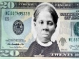 Greta: Obama Admin Stirs Up Trouble With Tubman On $20 Bill