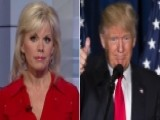 Gretchen's Take: Could Trump Secure The M 00004000 Ost Total Votes?
