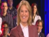 Greta: Let Me Clear Something Up About Our 2016 Town Halls