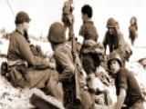 Greta: Remembering Some Very Brave Men On D-Day