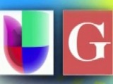 Gawker Sold To Univision For $135 Million