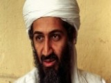 GOP Fights For Information On Usama Bin Laden Compound