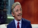 Geraldo Reacts To Reports Of A Push To Swear In New Citizens