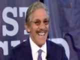 Geraldo: I Think Both Candidates Will Be Winners At Debate