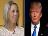 Gold Star Mother Rates Trump's Debate Performance