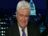 Gingrich: ObamaCare News To Have Major Impact On Election