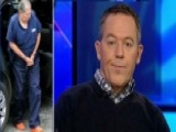 Gutfeld: Unpo 000011CA Pular And Safe Trumps Admired And Dead