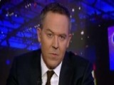 Gutfeld: Appeals Court Chose Popularity Over Facts