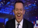 Gutfeld: The Right Is Having Fun Again