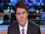 Gregg Jarrett On 'vague Accusation' Against Michael Flynn