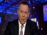 Gutfeld: Childish Democrats Throw A Trump Fit