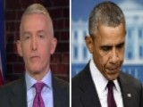 Gowdy: If Wiretaps Happened, There Will Be A Paper Trail