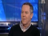 Gutfeld: Celebrities Get Spun Up Over United's Leggings Ban