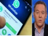 Gutfeld: Are Tech Companies Doing Enough To Stop Terror?