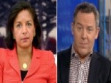 Gutfeld: Did Susan Rice Break The Law?