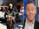 Gutfeld: Islamic Terror Must Always Be The Top Concern