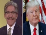 Geraldo: Special Elections Are A Referendum On Trump