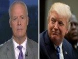 Gen. Newton: Trump Leading A Strong, Disciplined US Military