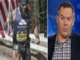 Gutfeld: Don't Confuse Patriotism With Politics