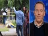 Gutfeld: Was The Fresno Attack Terror Or A Hate Crime?