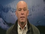 Greg Gianforte On Getting Montana Values Back Into DC
